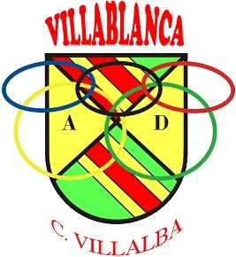 escudoadvillablanca